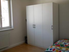 Foto 2 20 m² Zimmer in 2er WG