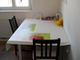 Foto 4 20 m² Zimmer in 2er WG