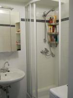 Foto 6 20 m² Zimmer in 2er WG