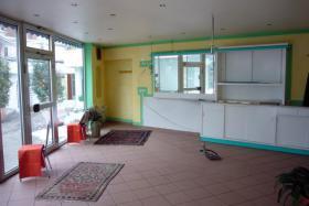 Foto 3 20 qm Büro Worms Zentrum