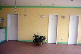 Foto 5 20 qm Büro Worms Zentrum