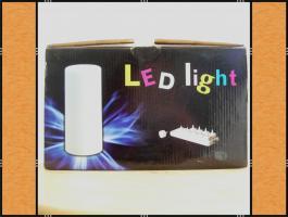 Foto 3 20 x LED Kerzen, mit Ladegerät, Gebraucht