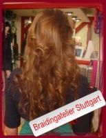 Foto 2 2012 tolle Traumhaare zu günstigen Preisen Haarverlängerung in Stuttgart Fellbach Braidingatelier