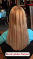 Foto 4 2012 tolle Traumhaare zu günstigen Preisen Haarverlängerung in Stuttgart Fellbach Braidingatelier