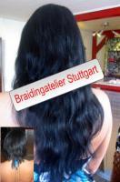 Foto 6 2012 tolle Traumhaare zu günstigen Preisen Haarverlängerung in Stuttgart Fellbach Braidingatelier