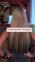 Foto 7 2012 tolle Traumhaare zu günstigen Preisen Haarverlängerung in Stuttgart Fellbach Braidingatelier
