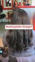 Foto 9 2012 tolle Traumhaare zu günstigen Preisen Haarverlängerung in Stuttgart Fellbach Braidingatelier