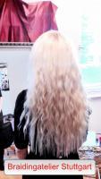 Foto 10 2012 tolle Traumhaare zu günstigen Preisen Haarverlängerung in Stuttgart Fellbach Braidingatelier