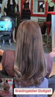 Foto 11 2012 tolle Traumhaare zu günstigen Preisen Haarverlängerung in Stuttgart Fellbach Braidingatelier
