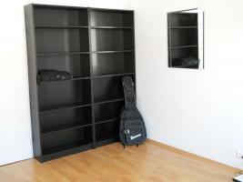 20m² Wg Zimmer in 2er Wg, 1130 Wien