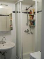 Foto 10 20m² Wg Zimmer in 2er Wg, 1130 Wien