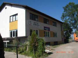 Foto 3 210 m² Betriebs-Lagerfläche