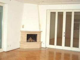 Foto 2 220qm Wohnung für Filmaufnahmen zu vermieten