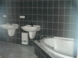 Foto 3 220qm Wohnung für Filmaufnahmen zu vermieten