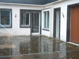 Foto 4 220qm Wohnung für Filmaufnahmen zu vermieten