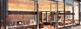 Foto 2 249€ Gutschein für Juwelier Deiter: Schmuck Uhren Accessoirs etc