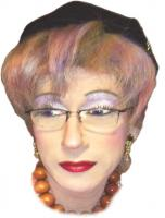 25 Jahre Annemarie Finkel