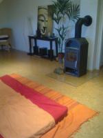Foto 2 25 qm Raum im Haus der Schöneit