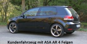 Foto 7 25 - 30 % auf ASA AR4 AR6 bis 31,01,2013