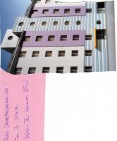 25m2 WG-Zimmer Reumannplatznähe mtl.390, -- Euro
