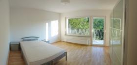 26 qm auf zwei Zimmer in Hausgemeinschaft in Königswinter