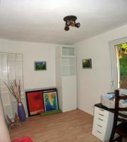 Foto 2 26 qm auf zwei Zimmer in Hausgemeinschaft in Königswinter
