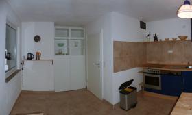 Foto 3 26 qm auf zwei Zimmer in Hausgemeinschaft in Königswinter