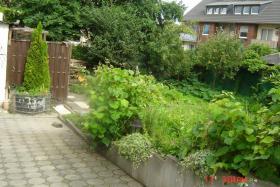 Foto 2 294 qm-Grunstück in Frechen