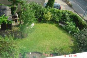 Foto 3 294 qm-Grunstück in Frechen