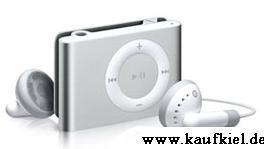 2GB mini Mp3 PLayer NEU www.kaufkiel.de