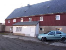 2Seiten-Bauernhof