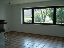 Foto 4 2ZKB, 65qm UG-Wohnung mit Terrasse ab 01.07.2010 frei