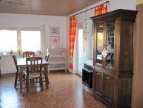 Foto 2 2 - 3 Familienhaus in Reichelsheim von privat f�r Handwerker