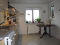 Foto 3 2 - 3 Familienhaus in Reichelsheim von privat f�r Handwerker