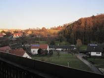 Foto 8 2 - 3 Familienhaus in Reichelsheim von privat f�r Handwerker