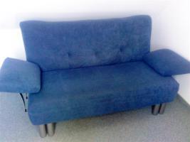 Foto 2 2- und 3sitzer Couch