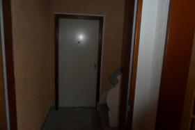 Foto 5 2,5 Wohnung zu vermieten