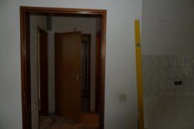 Foto 6 2,5 Wohnung zu vermieten