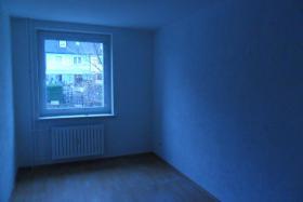 Foto 8 2,5 Wohnung zu vermieten