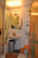 Foto 3 2,5 Zi Wohnung, gro�er sch�ner Balkon mit Blick ins Gr�ne, Nachmieter gesucht, provisionsfrei
