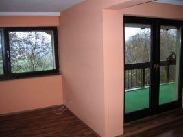 Foto 3 2,5 Zimmer Wohnung in Wetter mit Blick über das Ruhrtal