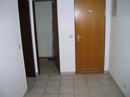 Foto 9 2,5 Zimmer Wohnung in Wetter mit Blick über das Ruhrtal