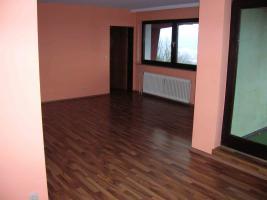 Foto 2 2,5 Zimmer Wohnung in Wetter Volmarstein mit Blick uber das Ruhrtal