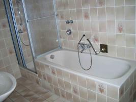Foto 3 2,5 Zimmer Wohnung in Wetter Volmarstein mit Blick uber das Ruhrtal