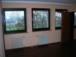 Foto 4 2,5 Zimmer Wohnung in Wetter Volmarstein mit Blick uber das Ruhrtal