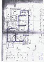 Foto 5 2,5 Zimmer Wohnung in Wetter Volmarstein mit Blick uber das Ruhrtal