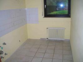 Foto 7 2,5 Zimmer Wohnung in Wetter Volmarstein mit Blick uber das Ruhrtal
