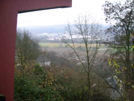 Foto 9 2,5 Zimmer Wohnung in Wetter Volmarstein mit Blick uber das Ruhrtal