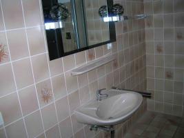Foto 12 2,5 Zimmer Wohnung in Wetter Volmarstein mit Blick uber das Ruhrtal