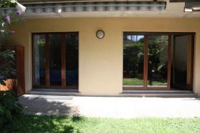 Foto 2 2.5 Zimmerwohnung mit Parkplatz in Caslano TI
